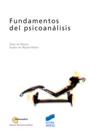 Fundamentos del psicoanalisis