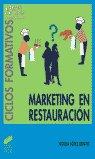 Marketing en restauracion gs             sin0cf
