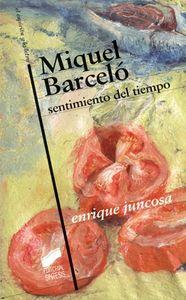 Miquel barcelo