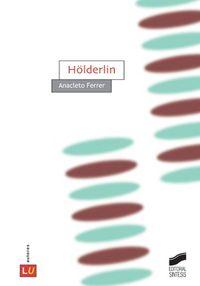 Helderlin