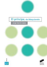 El principe maquiavelo lu-obras   22