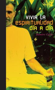 Vivir la espiritualidad dia a dia