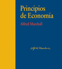 Principios de economia 2 vols  general