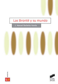 Bronte y su mundo, las