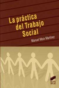 Practicas del trabajo social, la