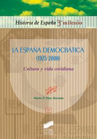 España democratica