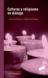 Culturas y religiones en dialogo