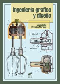 Ingenieria grafica y diseño