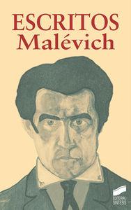 Escritos malevich
