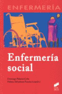 Enfermeria social