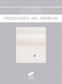 Psicologia del trabajo bibl-psic   2
