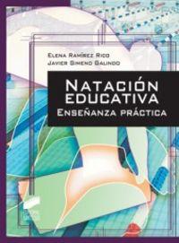 Natacion educativa
