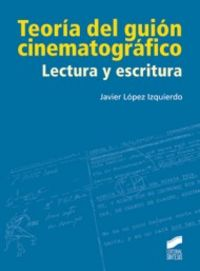 Teoria del guion cinematografico