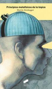 Principios metafisicos de la logica