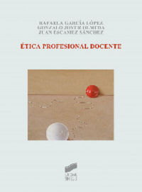 Etica profesional docente