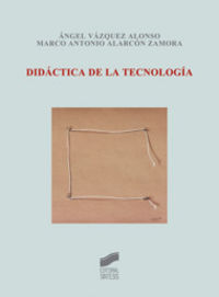 Didactica de la tecnologia