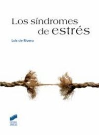 Sindromes de estres