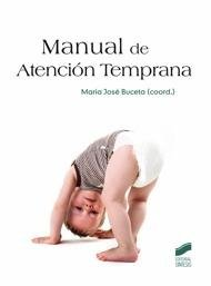 Manual de atencion temprana