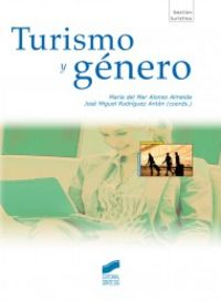 Turismo y genero