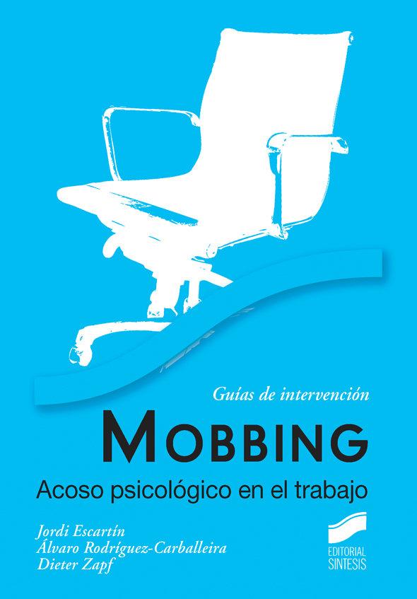 Moobing
