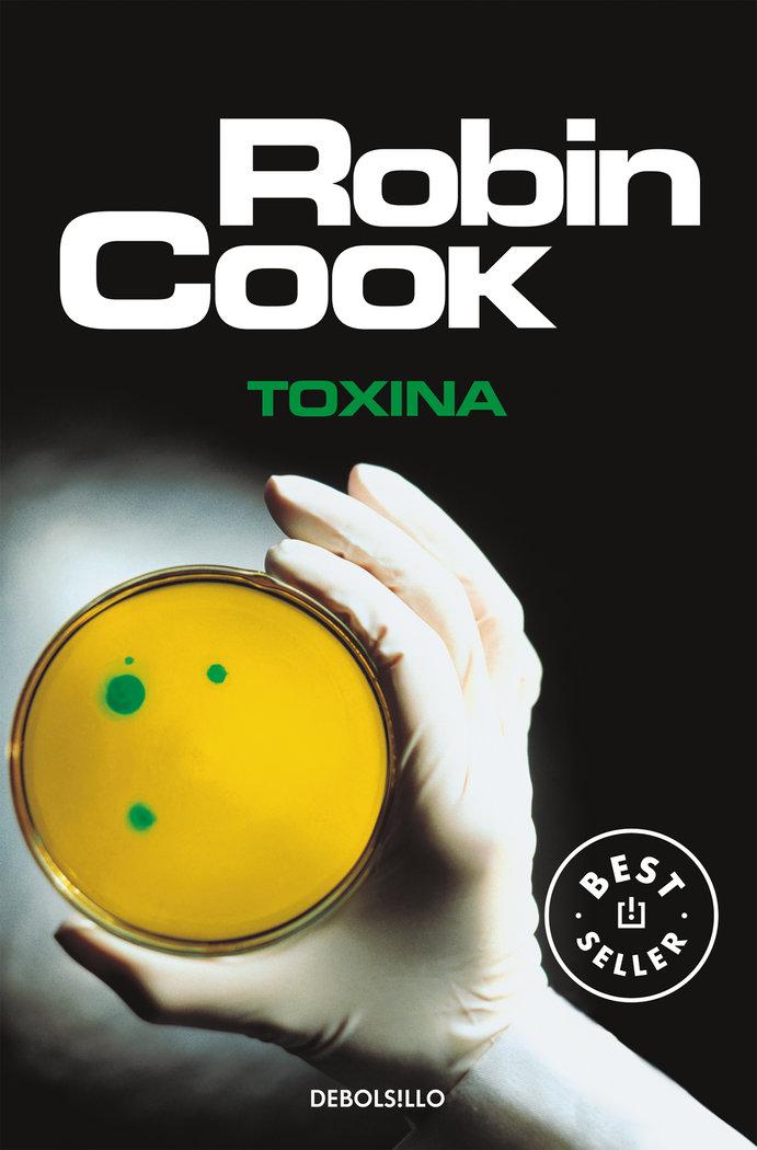 Toxina dbbs
