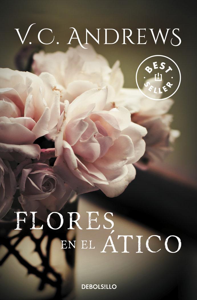 Flores en el atico dbbs