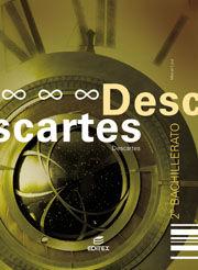 Descartes 2003 2ºnb cuadernos filosofia