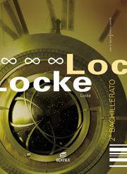 Locke 2003 2ºnb cuadernos filosofia