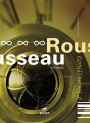 Rouseeau 2003 2ºnb cuadernos filosofia