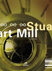 Stuart mill 2003 2ºnb cuadernos filosofia