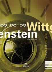 Wittgenstein 2003 2ºnb cuadernos filosofia
