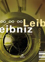 Leibniz 2003 2ºnb cuadernos filosofia