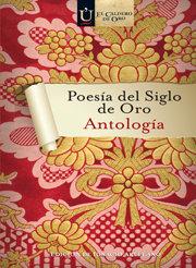 Poesia del siglo de oro antologia