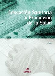 Educacion sanitaria promocion salud 05 gs cf