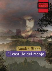 Castillo del monje,el