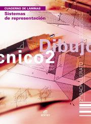 Dibujo tecnico 2ºnb 05 cuaderno sist.representac.