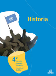 Geografia e historia 4ºeso 08