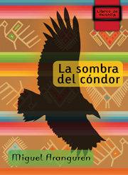 Sombra del condor,la