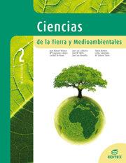 Ciencias tierra medio ambiente 2ºnb 09