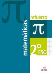 Refuerzo matematicas 2ºeso 08