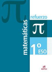 Refuerzo matematicas 1ºeso 08