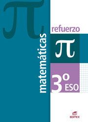 Refuerzo matematicas 3ºeso 08