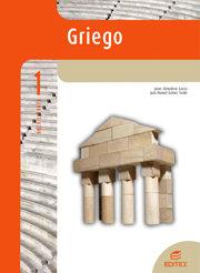 Griego 1ºnb 08