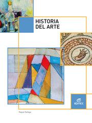 Historia del arte 2ºnb 09