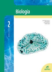 Biologia 2ºnb 09