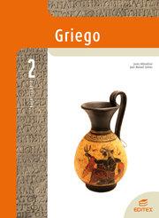 Griego 2ºnb 09