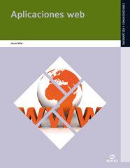 Aplicaciones web gm 10 cf