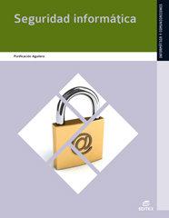 Seguridad informatica gm 10 cf