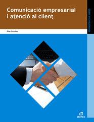Comunicacio empres.at.client catalan gm 10 cf