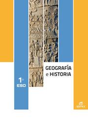 Geografia e historia 1ºeso 11